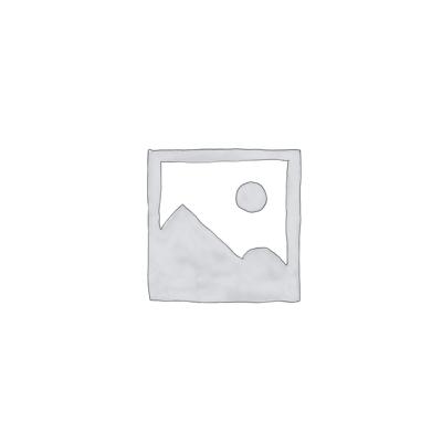 Apple Watch 螢幕保護貼
