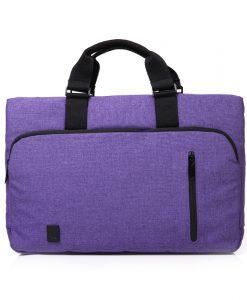 HK-08867-紫色