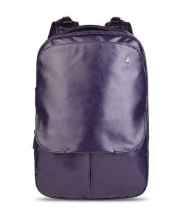 (糖果)深紫